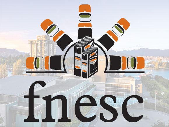 fnesc2018